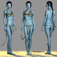 mouth teeth 3lite max9 3d model Female Character Concept, Alien Character, 3d Model Character, Character Art, Fantasy Races, Fantasy Warrior, Fantasy Girl, Alien Female, Avatar Fan Art