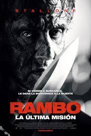 Pin En Rambo Last Blood Pelicula Completa En Espanol