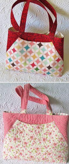 bag-patterns-a10