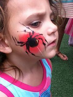 Face Painting Ideas, Designs & Pictures   Face Paint Ideas   Snazaroo