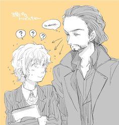 Legolas And Tauriel Kiss Fanfiction