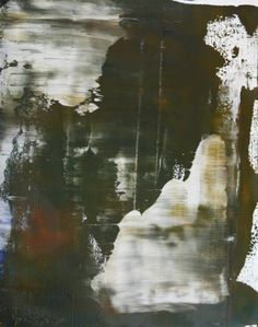 """Saatchi Art Artist Koen Lybaert; Painting, """"abstract N° 880"""" #art"""