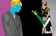 """TRIBUTE TO JOHN BALDESSARI"" for Neo2 magazine-2"
