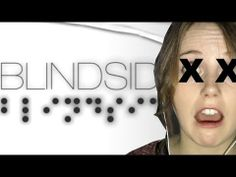 I was pretty excited to share Blindside with you guys. It's a really innovative concept for a game, created by Epicycle. This is a game that allows blind people to enjoy it just as much as everyone else as it is an audio-only adventure/horror game. This is such a great idea and I feel one which more people should get involved with, this could make for some really immersive experiences.