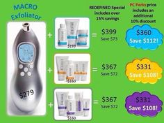 Ever been interested in trying Rodan + Fields products!?! This is a great and limited time deal for both new and existing customers! If you're interested email me at kristykline@myrandf.com