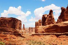 moab, utah. part II. | Love Taza