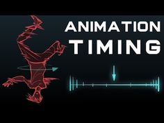How To Time Your Animation | Advanced Flash Timing Tutorial - YouTube