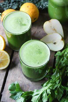 美肌・ダイエットに効果的♪「青汁」の飲み方とアレンジレシピ