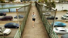 Runners are in constant pursuit of a big PR. While outside factors like weather and terrain can play a role in the numbers on the clock at the finish line, the lion's share of improvements are the result of good old-fashioned hard work. Tweak a few aspects of training and you'll see those times…