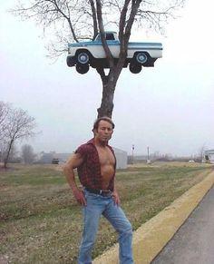 innovative parking