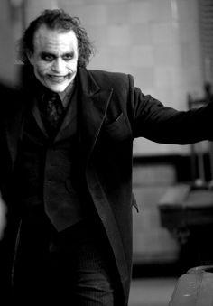 """""""Matar de rir é o melhor remédio.."""""""