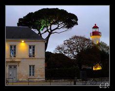 La Rochelle - La Rochelle, Poitou-Charentes