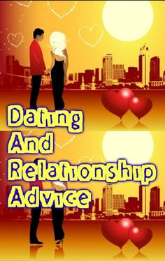 best different kinds of dating relationships