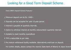 Banking Services, How To Apply, Check