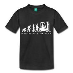 Kids Shirts, Evolution, Sons, Mens Tops, T Shirt, Check, Style, Atelier, Supreme T Shirt