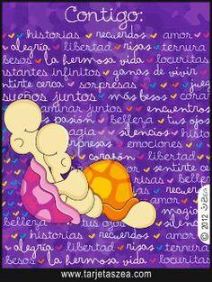 ... Love Quotes, Memes, My Love, Ash, Sweet, Pretty Quotes, Te Amo Mi Amor, Qoutes Of Love, Gray