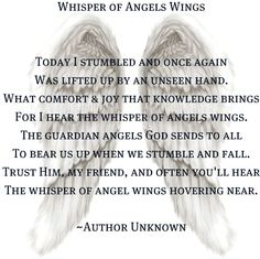 When I was newly diagnosed with #breastcancer, I knew my angels would help me through :)
