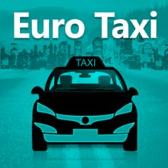 5 Best Online Taxi Booking Services of Budapest Hungary