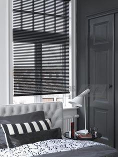 Cortinas Facette® HunterDouglas Luxaflex®