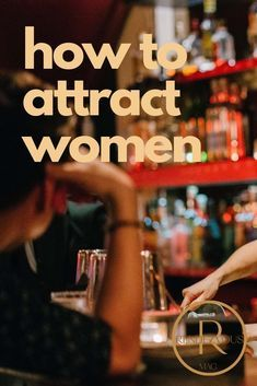 Dating advice for men on how to attract women. What to say to women to get noticed and start a pleasant conversation is easier than you think! Relationship Bucket List, Relationship Advice, Dating Humor, Dating Quotes, Text For Her, Love Advice, Dating Advice For Men, Romantic Dates, Dating After Divorce