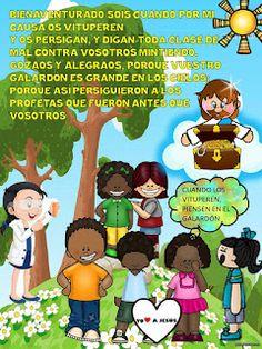 Cristiano, Luigi, Peanuts Comics, Mario, Religion, Bella, Fictional Characters, Kids Ministry, Texts