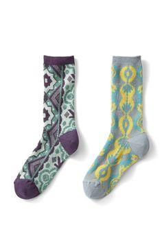 「mintdesigns socks」の画像検索結果 #Socks&Hosiery