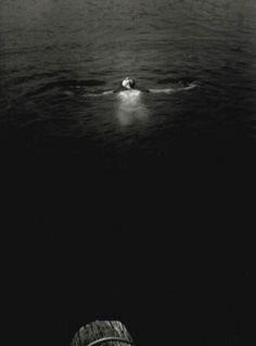 Patti's Lake by Bart Everly