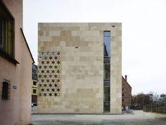 limestone facade - Google-søgning