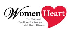 womens healthy heart   Heart health screening event at BCF for National Women's Health Week ...