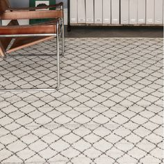 Armadillo and Co produce hand woven, Fair Trade rugs from sustainable natural fibres. Every piece embraces Fair Trade practices, is crafted from sustainable na Moroccan Tiles, Natural Rug, Handmade Rugs, Tile Floor, Hand Weaving, Lounge, Armadillo, Luxury, Inspiration