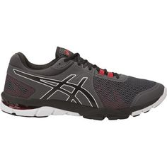 Best Cross Training Shoes Price Compare For Shopping Tr 4, Gel Cushion, Athletic Looks, Mens Crosses, Asics Men, Cross Trainer, Cross Training Shoes, Black Shoes