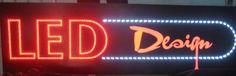 Đèn Led Nội Thấthttp://denledhanquoc.com.vn/danh-muc/den-led-noi-that/ Đèn led cầu thang thông minhhttp://denledhanquoc.com.vn/danh-muc/den-led-cau-thang-thong-minh/ Đèn led ốp trầnhttp://denledhanquoc.com.vn/danh-muc/den-led-op-tran/