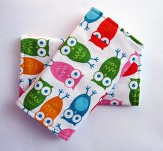 Sucking pads (or drool pads, teething pads, strap wraps, chew pads) for baby carriers and babywearing. Great for the Ergo, BabyHawk, Boba, Dream Carrier, Catbird Pikkolo, Onya, and more. Love!