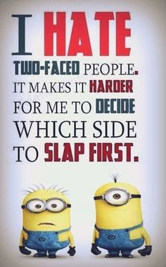 The Best 45 Very Funny Minions Quotes of the Week - Best 45 Very Funny G ร . - The Best 45 Very Funny Minions Quotes of the Week – Best 45 Very Funny Minions Quotes of the Week - Funny Minion Pictures, Funny Minion Memes, Minions Quotes, Hilarious Memes, Funny Texts, Minion Humor, Funny Sarcastic, Best Friend Quotes Funny Hilarious, Funny Images