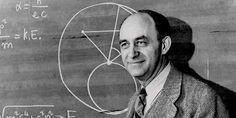 Do aliens exist? | The Fermi Paradox and Kaku theory