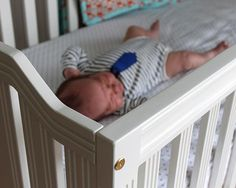 Handmade heirloom cribs by McIntyre Furniture, LLC. 📷 photo editing and baby by Cribs, Toddler Bed, Photo Editing, Skyline, Instagram Posts, Baby, Handmade, Furniture, Cots