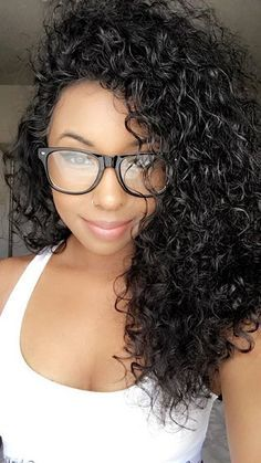 6 Step Hair Care Routine For Your Naturally Curly Hair & What Products To Use