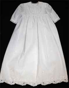 Irish+Baptism+Outfits+for+Boys | Irish & Celtic Christening Gowns – ChristeningShop.com