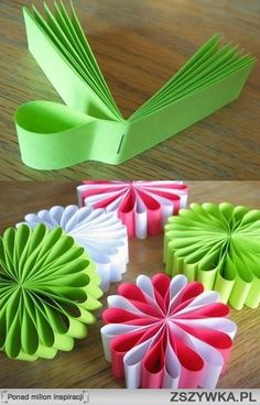 Christmas crafts for kids – Making Christmas tree ornam… na Stylowi.pl Christmas crafts for kids – Making Christmas tree ornam… na Stylowi. How To Make Christmas Tree, Christmas Crafts For Kids, Kids Crafts, Holiday Crafts, Christmas Diy, Diy And Crafts, Party Crafts, Easter Crafts, Xmas