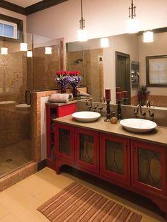 2012 Kitchen & Bath Style Report : Kitchen Remodeling : HGTV Remodels