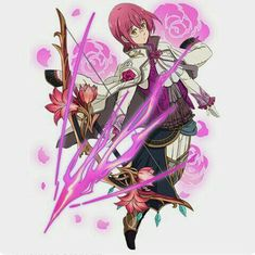 King of Hearts Gowther Otaku Anime, Anime Ai, Manga Anime, Seven Deadly Sins Anime, 7 Deadly Sins, Me Me Me Anime, Anime Love, Pokemon Legal, Seven Deady Sins