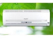 Máy lạnh dành riêng cho người Việt: Funiki, Reetech, Nagakawa, Midea: Bán Máy lạnh treo tường Funiki và Nhận đi âm ống đ...