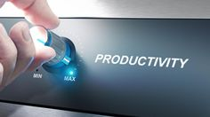 What's the best productivity software available today? Should you use free productivity software or upgrade to premium versions? Are there any tricks or hacks you can learn to get more out of your chosen productivity software?