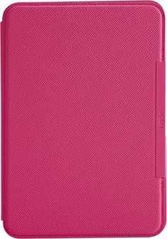 Compatible with Kindle Fire HD leather material; wake/sleep function More Details Leather Material, Kindle, Sleep, Fire, Detail, Interior, Indoor, Interiors