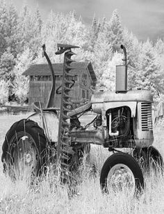 1000 Images About Old Farm Equipment On Pinterest Old Farm Equipment Horse Drawn And Old Farm