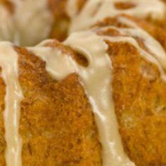 Butter Brickle Cake Recipe   Just A Pinch Recipes