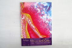 Catálogo Serie SerLuz