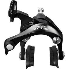 Bike Brake Calipers - Shimano 105 BR5800 Brake Calipers ** Want additional info? Click on the image.