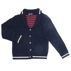 Timberland | too-short - Troc et vente de vêtements d'occasion pour enfants
