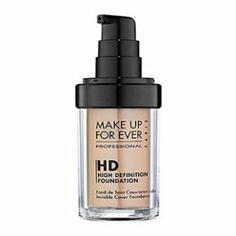 The Best Makeup: Splurges vs Steals -